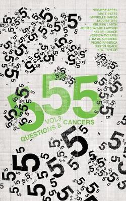 555 Vol. 3