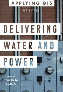 Delivering Water and Power