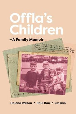 Offla's Children
