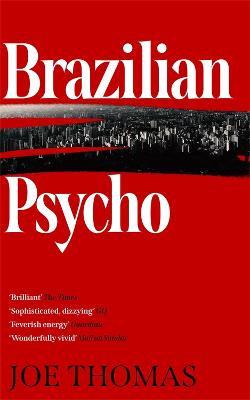 Brazilian Psycho