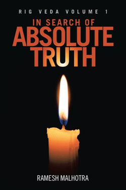 In Search of Absolute Truth