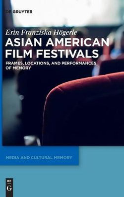 Asian American Film Festivals