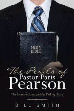 The Perils of Pastor Paris Pearson