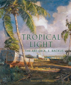 Tropical Light