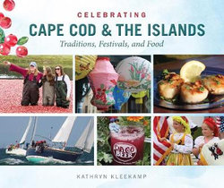Celebrating Cape Cod and the Islands