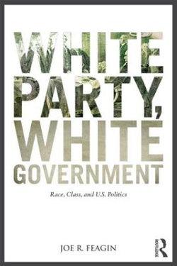 White Party, White Government