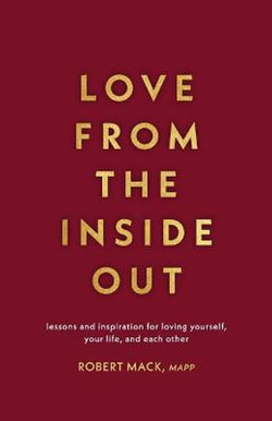 Love from the Inside Out