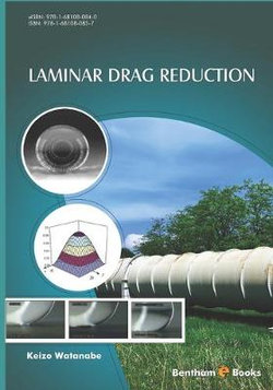 Laminar Drag Reduction