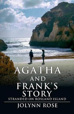 Agatha and Frank's Story