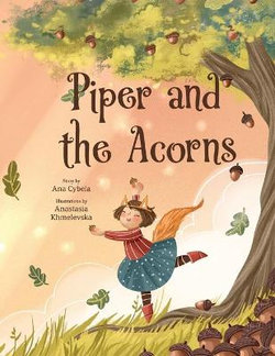 Piper and the Acorns