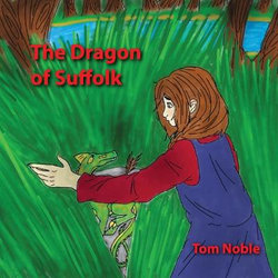 The Dragon of Suffolk