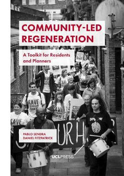 Community-Led Regeneration