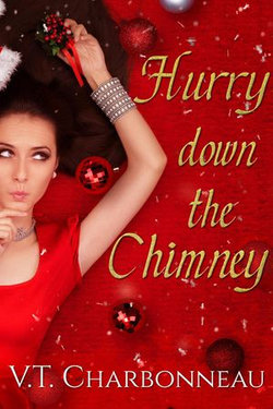 Hurry Down the Chimney