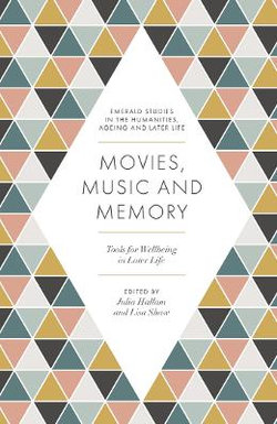 Movies, Music and Memory