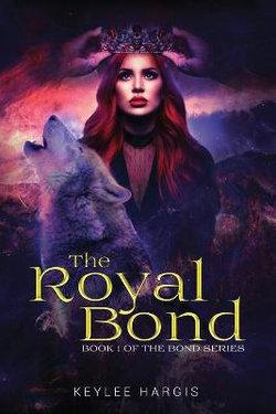 The Royal Bond