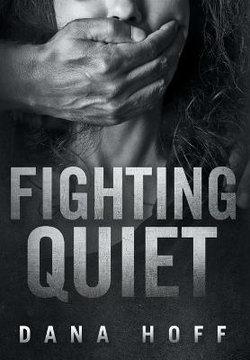 Fighting Quiet