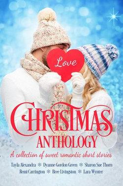 Christmas Anthology