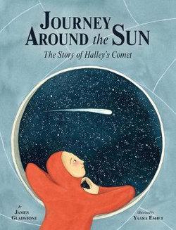 Journey Around the Sun