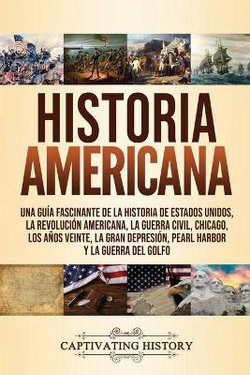Historia Americana