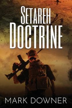 Setareh Doctrine