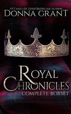Royal Chronicles