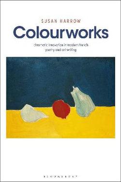 Colourworks