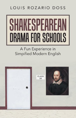 Shakespearean Drama for Schools