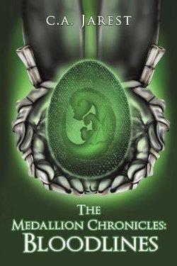 The Medallion Chronicles