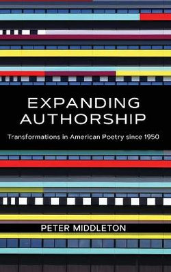 Expanding Authorship