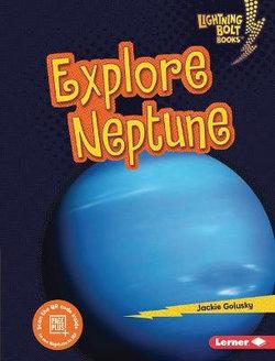 Explore Neptune