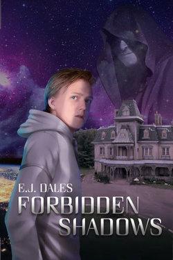 Forbidden Shadows