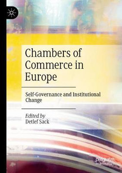 Chambers of Commerce in Europe