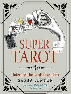 Super Tarot