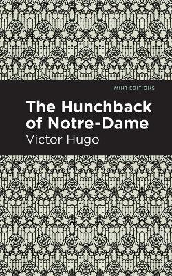 The Hunchback of Notre-Dame