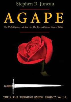 AGAPE - Part A