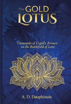 The Gold Lotus