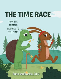 The Time Race