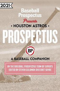Houston Astros 2021