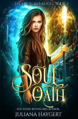 Soul Oath