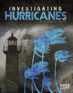 Investigating Hurricanes