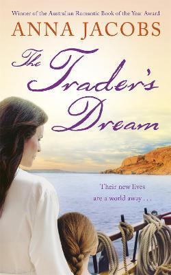 The Trader's Dream