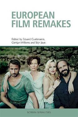 European Film Remakes