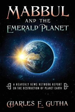 Mabbul And The Emerald Planet