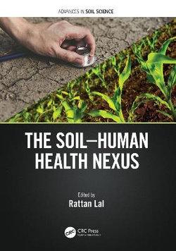 The Soil-Human Health-Nexus