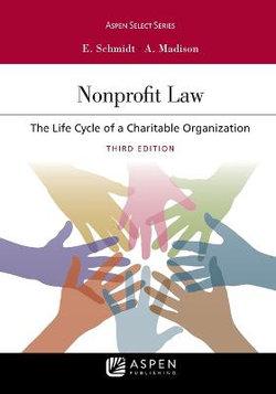 Nonprofit Law