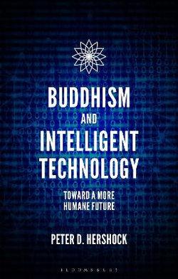Buddhism and Intelligent Technology