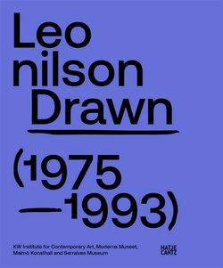 Leonilson