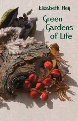 Green Gardens of Life