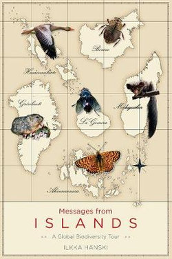Messages from Islands
