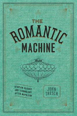 The Romantic Machine